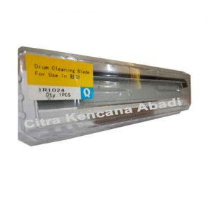 CLEANING-BLADE-IR-1022-1024