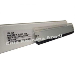 CLEANING-BLADE-IR-1435