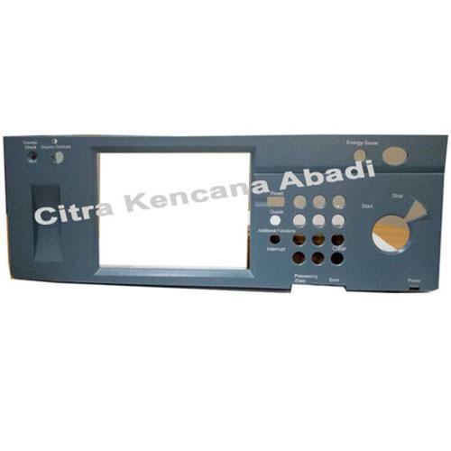 CONTROL-PANEL-IR-6570-5570-5050