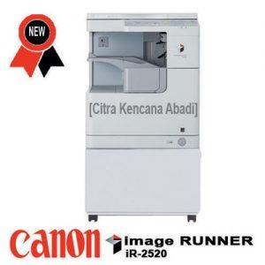 Canon IR2520