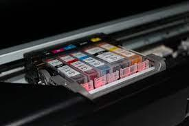 Fuser-Film-Sleeve